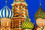 Revisiting Russia ETFs Thanks to Rebounding Oil