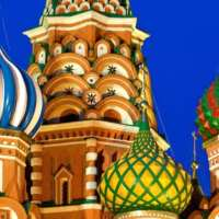 There's Still Opportunity With This Soaring Russia ETF