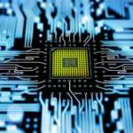 Semiconductor ETF Looking Solid Amid Mixed Earnings
