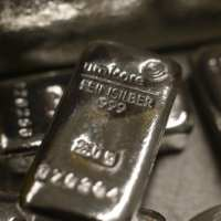 Analyzing Why Silver ETFs Can Keep Rallying