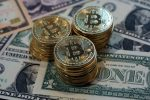 SolidX Files Plans to Launch a Bitcoin ETF