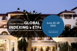 The 21st Annual Global Indexing & ETFs