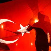 Turkey ETF Slumps as State of Emergency Announced