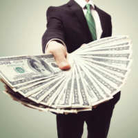 U.S. Dollar ETF Outlook Split at Best