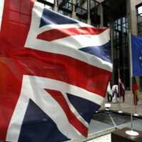 What Does Brexit Fallout Mean for Asset Allocation?