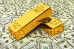 Why Gold ETFs can Keep Surging