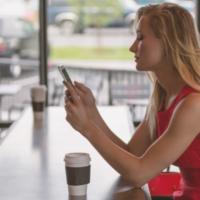 5 Ways Advisors Need to Attract Millennials