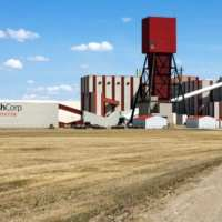Agrium, Potash Corp Merger Talks Help Agribusiness ETFs Grow