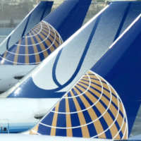 Airline ETF Takes Flight After United Finds a New Co-Pilot