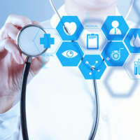 Time to Call the Doctor for Healthcare ETFs?