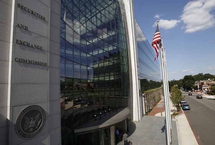 As SEC Tinkers with Money Market Funds, Look to These ETF Alternatives
