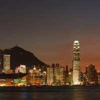 China A-Shares ETFs Climb on Anticipated Shenzhen-Link