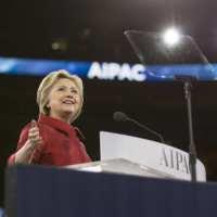 Clinton Mylan Attack Reminds Biotech ETF Investors of Election Risks