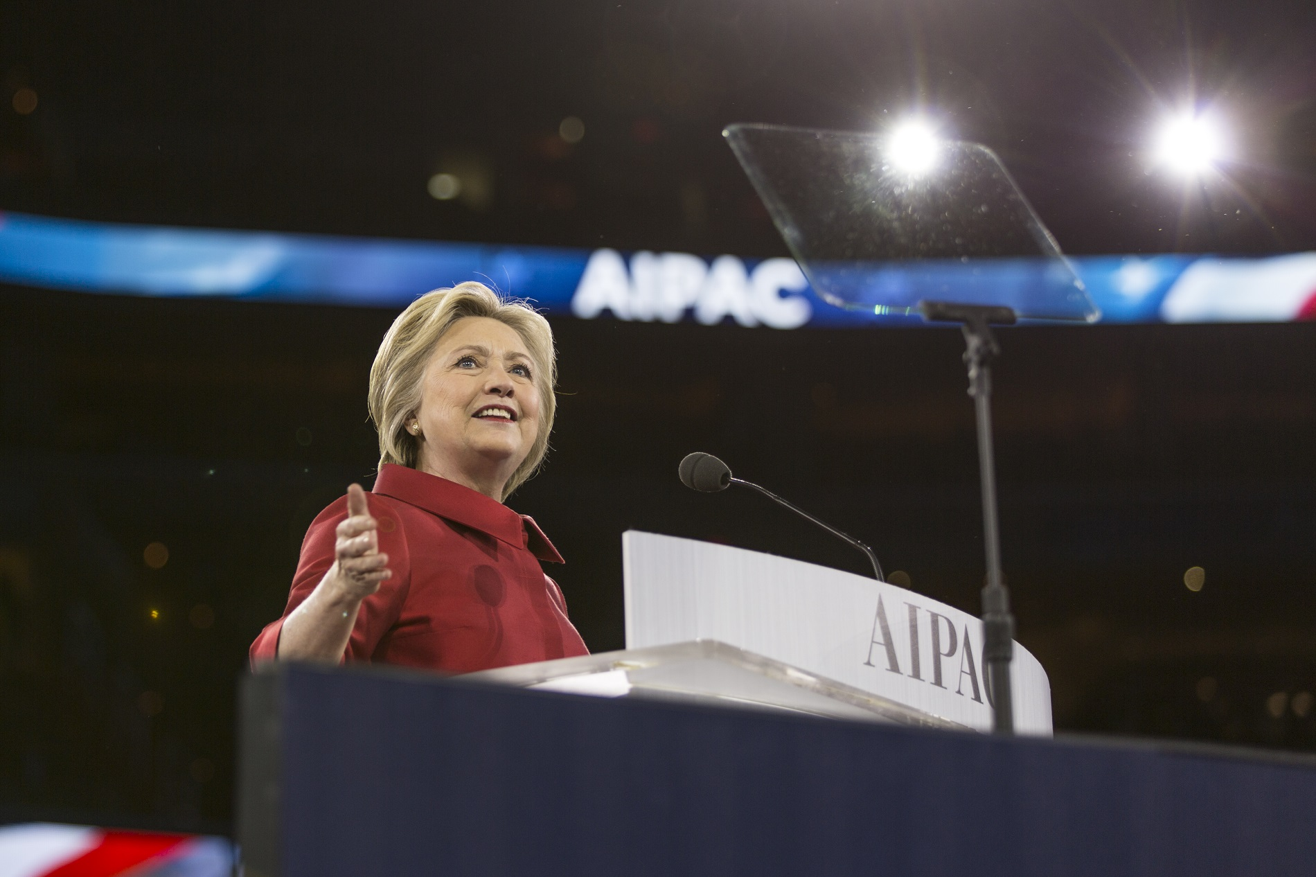 Clinton's Attack on Mylan Reminds Biotech ETF Investors of Election Risks