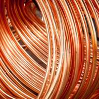 Copper Conundrum: More Red Seen for the Red Metal