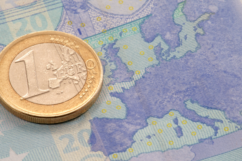 Direxion Launches European Financials Inverse ETF