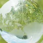 Do ESG Strategies Benefit ETF Investors