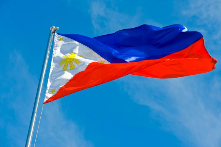 Don't Forget the Philippines ETF Up 19% Year-to-Date
