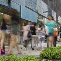 E-Commerce ETFs Outperform Brick-and-Mortar Shops