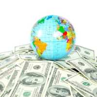 Emerging Markets ETFs Have More Room to Run