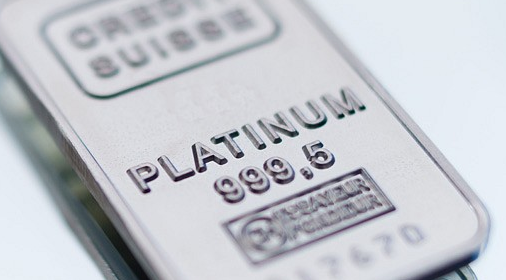 Forget Gold and Silver: The Case for Platinum and Palladium ETFs
