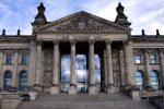Germany ETFs Rally on Q2 Earnings Beat