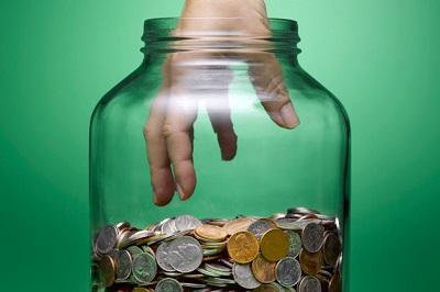 Get Paid to Borrow – Monetary Madness?