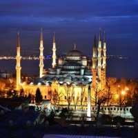 Good News for Turkey ETF: No Fitch Downgrade