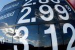 High-Yield Bond ETFs Shrug Off Oil Price Swings