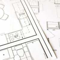 Homebuilder ETFs Surge as New-Home Sales Hit 9-Year High