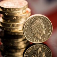 How Brexit Kicked Currency-Hedged U.K. ETFs into High Gear