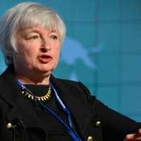 How Yellen's Jackson Hole Speech Will Affect Popular ETF Plays
