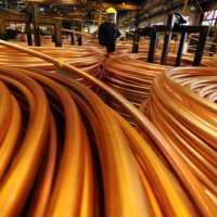Industrial Metal ETFs: Time to Shine Like Precious Metal Rivals?