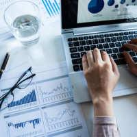 Insurance ETFs Eye Fed Policy
