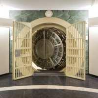 Interest Rate Speculation Bolsters Financial Stocks, ETFs