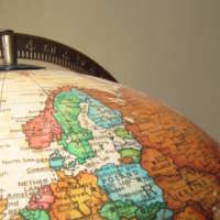 International Equities Bounce Back; Mixed Bag for Alternative Investments