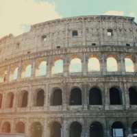 Italy ETF Banks on Potential Acquisitions, Bailouts