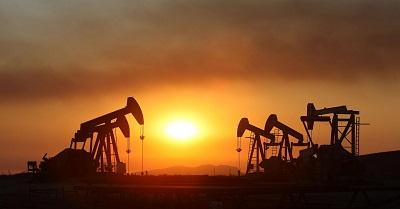 It's Game Time For Oil ETFs