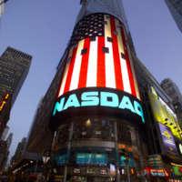 Nasdaq ETFs Could Keep Racing Higher