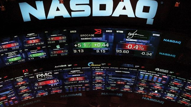 Nasdaq Gives Small ETFs a Helping Hand