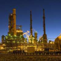 OPEC Output Freeze Speculation Lift Oil, Energy ETFs
