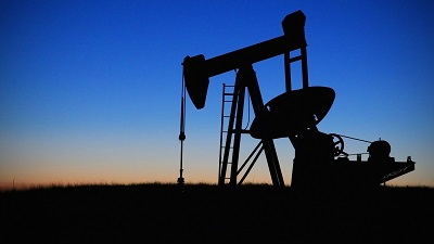 Supply Still a Problem for Oil ETFs