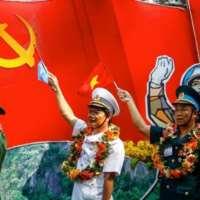 Opportunity, Warnings With Vietnam Frontier Market ETF