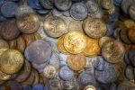 Poland ETFs Surging on Swiss Franc Loan Plan