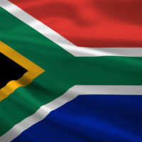 Political Volatility Could Weigh on South Africa ETF