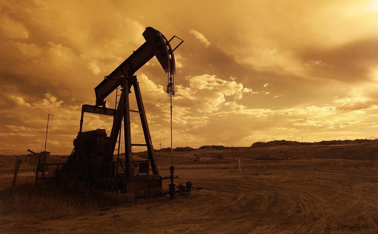 Pros Bet on an Oil ETF Rally