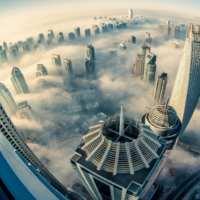 REIT ETFs Could Encounter Valuation Concerns