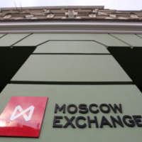 Russia ETFs may Have More Upside