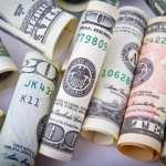 Senior Bank Loans An Alternative Fixed-Income ETF Strategy