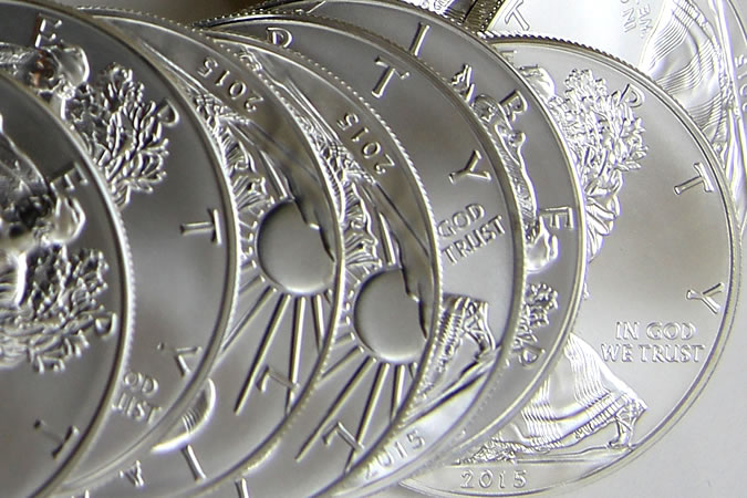 Silver ETFs are at an Important Juncture